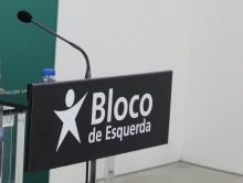 Vereador do BE apresenta propostas de apoio aos agentes culturais, famílias, empresas e associações do Concelho de Abrantes