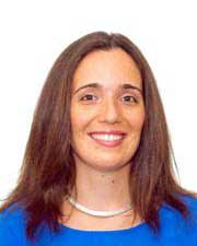 Joana Pascoal